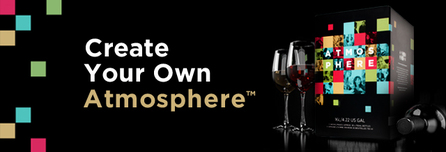 Atmosphere Wine