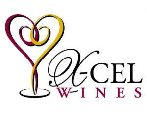 xcelwines contact hours